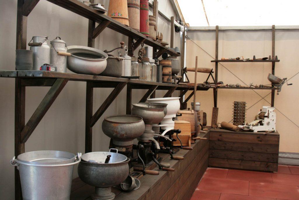 šakočių-muziejus2