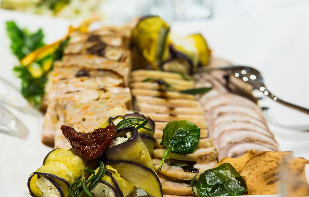lietuvisku-patiekalu-gaminimo-edukacija